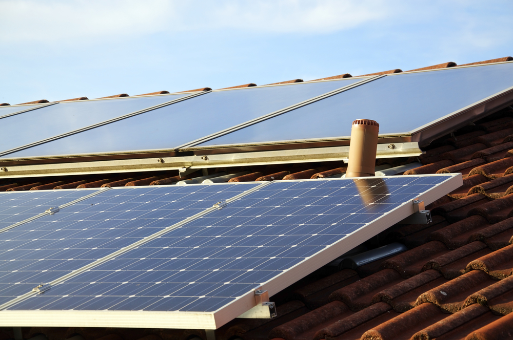 Fotovoltaiques